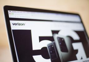 verizon-5G-laptop-editorial